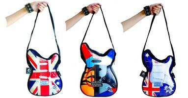 borsa-forma-chitarra