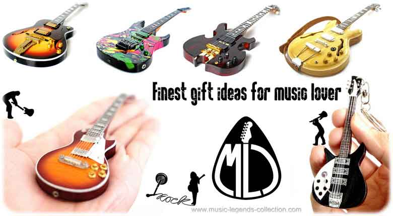 mini-chitarre-da-colezione