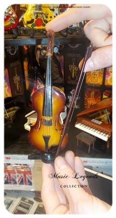 mini_violin
