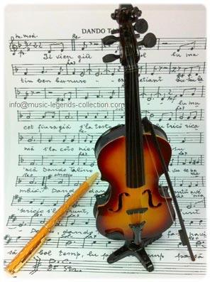 mini_violino_collezione