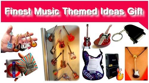 gadget-musicali-idea-regalo-promozione