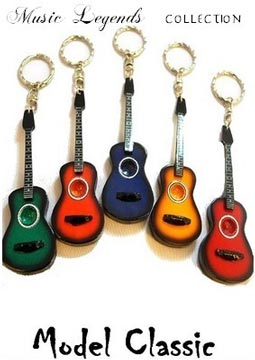 portachiave-chitarra-acoustica