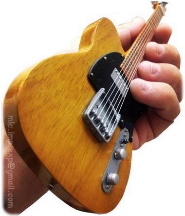 mini-strumenti-musicali